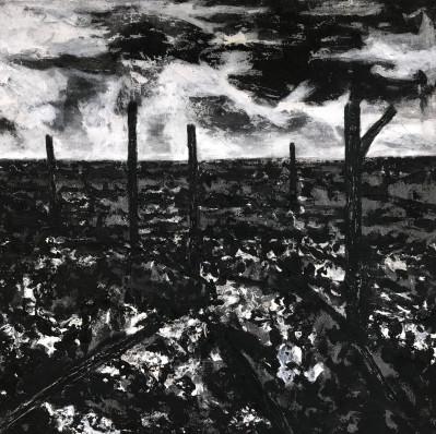Frans Thoka – Hlaga