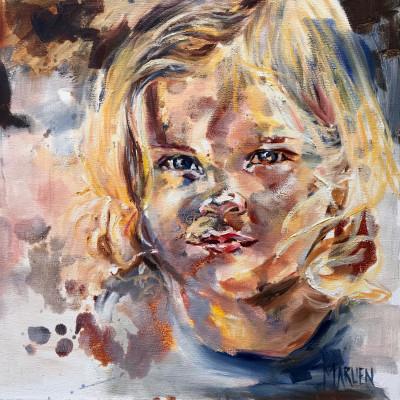 Child II