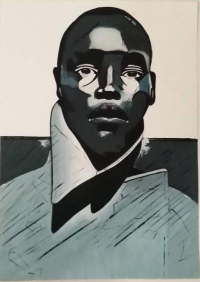Afrofuturism:Unbelievably Beautiful