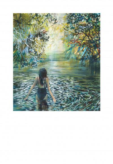 Take Me To The River #2