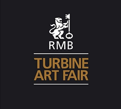 Turbine Art Fair 2020