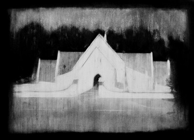 Abandonment 5