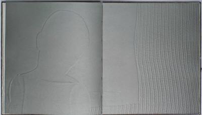 Special Edition Book