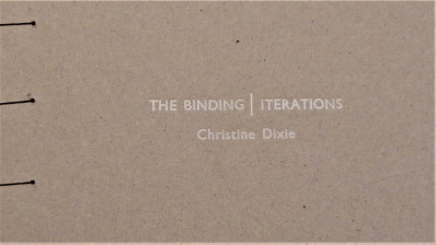 The Binding/Iterations