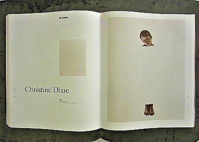 Smithsonian exhibition catalog: The Divine Comedy