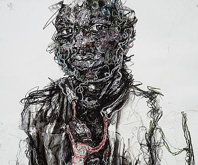 Investec Cape Town Art Fair - Online edition
