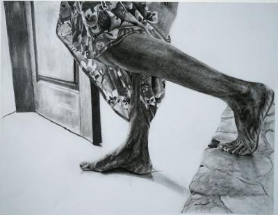 Untitled #4