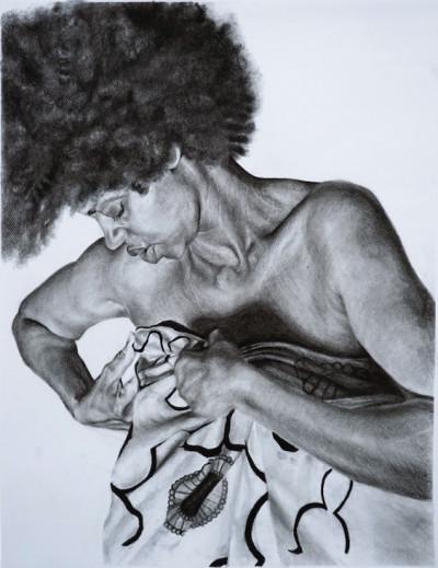 Untitled #6