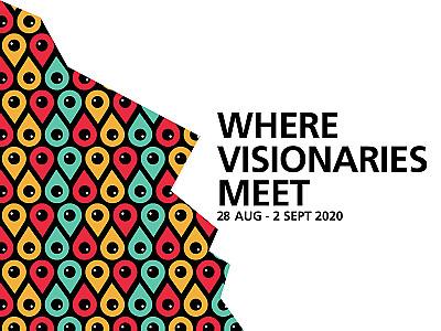 RMB Turbine Art Fair 2020