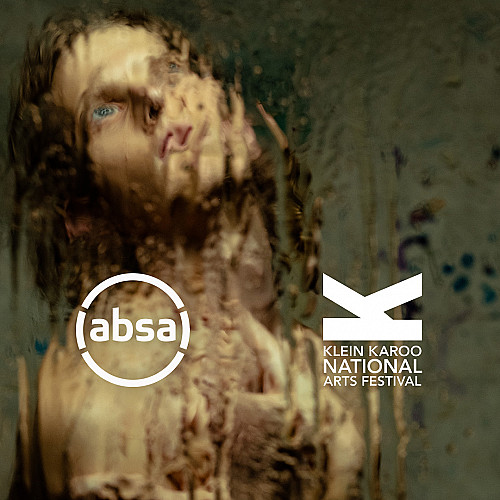 Bernard Brand featured in 'Emotion' ABSA Group Exhibition at the KKNK Virtual Gallery