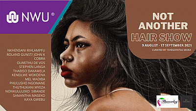 NOT ANOTHER HAIR SHOW