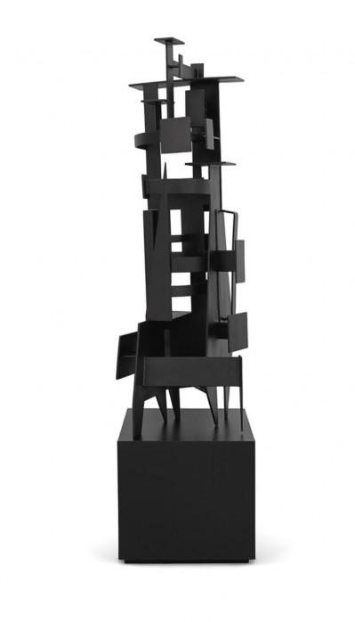 Vertical Composition