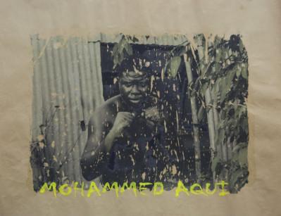 Série Box - Mohamed Aqui #3