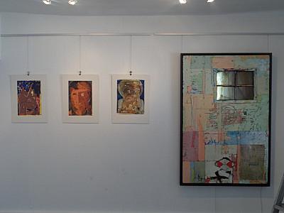 Maggs on Media   Bombay Imagination Room