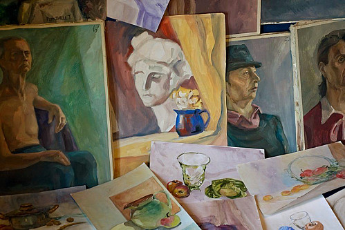 How to Invest in Art – Types, Pros & Cons, Buying & Selling